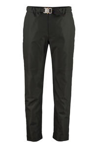 Technical fabric pants, Casual trousers 6 Moncler 1017 ALYX 9SM man