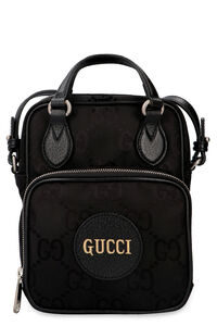 Shoulder bag - Gucci Off The Grid, Messenger bags Gucci man