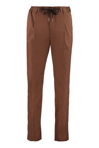 Tailored trousers, Formal trousers Tagliatore man