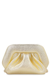 Gea metallic clutch, Clutch THEMOIRè woman