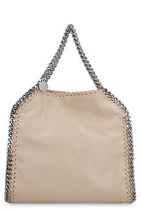 Falabella tote bag, Top handle Stella McCartney woman