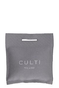 Thé home scented sachet, Candles & home fragrances Culti Milano woman