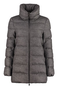 Torcon down jacket, Down Jackets Moncler woman