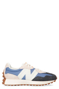 327 low-top sneakers, Low Top sneakers New Balance woman