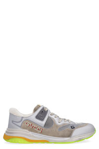 Ultrapace low-top sneakers, Low Top Sneakers Gucci man