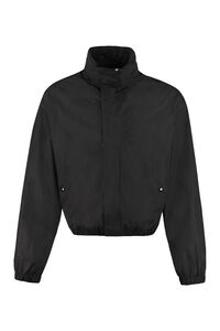 Techno fabric jacket, Lightweight & Raincoats Bottega Veneta man