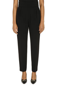 Anagni tailored trousers, Trousers suits Max Mara woman