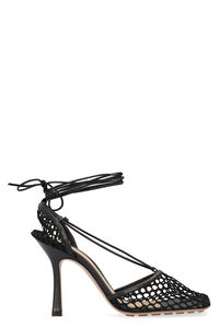 Heeled sandals, High Heels sandals Bottega Veneta woman