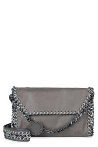 Falabella crossbody bag, Shoulderbag Stella McCartney woman