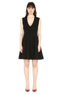 Cady dress, Knee Lenght Dresses MSGM woman
