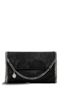Falabella shoulder bag, Shoulderbag Stella McCartney woman