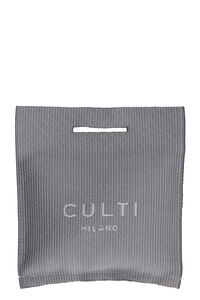 'Oficus Home scented sachet, Candles & home fragrances Culti Milano woman