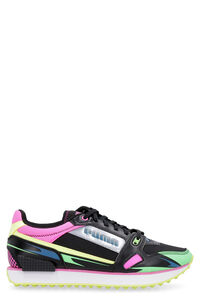 Mile Rider Sunny Getaway sneakers, Low Top sneakers Puma woman